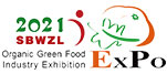 Organic Green Food & Ingredients Exhibition